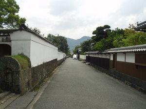 菊屋横丁.jpg