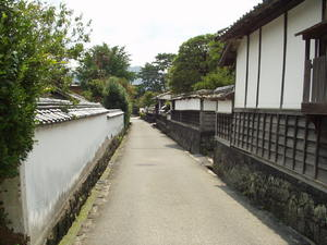 江戸屋横丁.jpg