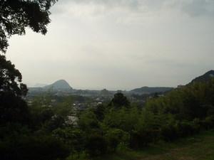 萩全景.jpg