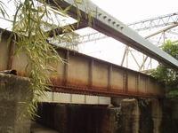 旧津門川橋2.JPG