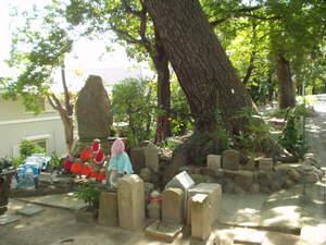 西墓跡.JPG