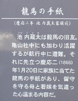 ko013.jpg